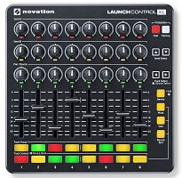 NOVATION Launch Control XL контроллер